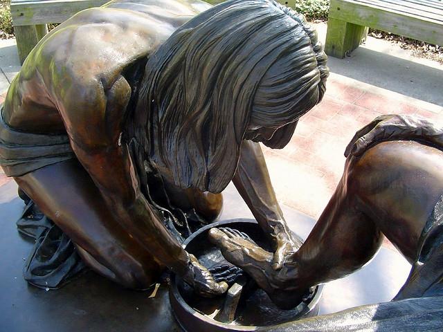 dts-sculpture-001
